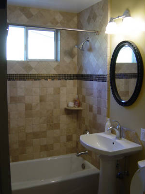 Bathroom Remodel San Jose Extraordinary Custom Bathrooms Bathrooms Bathroom Remodeling Decorating Inspiration